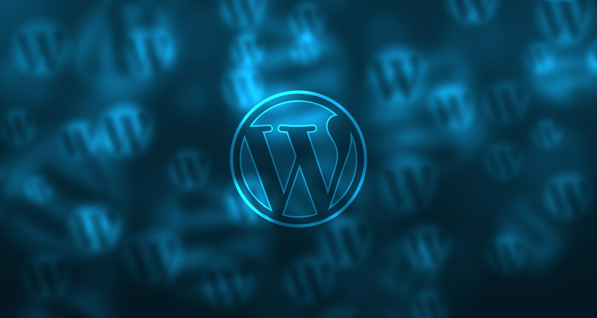 Is WordPress a good choice for SEO